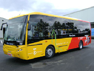 2012 foto noticia bus urba nou horari