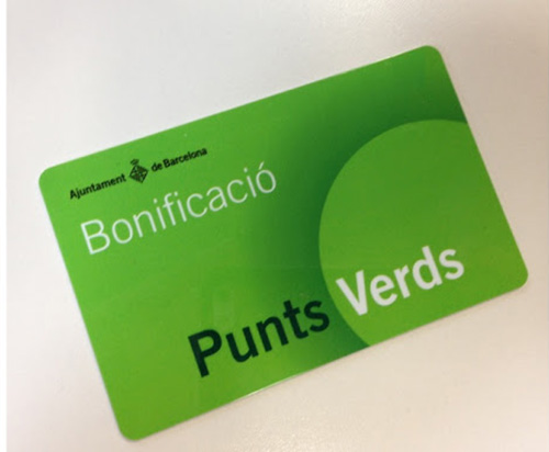 unnamed punts verds