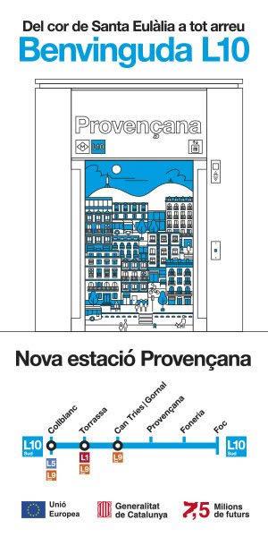 BENVINGUDA-L10