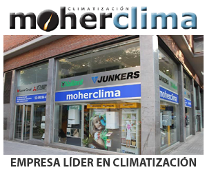 MOHERCLIMA