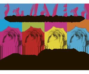 61a Exposició Nacional de Roses