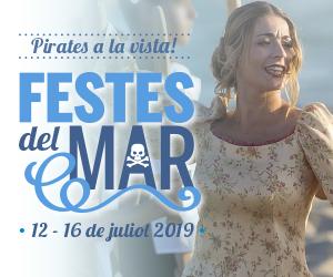 FESTES DEL MAR_2019